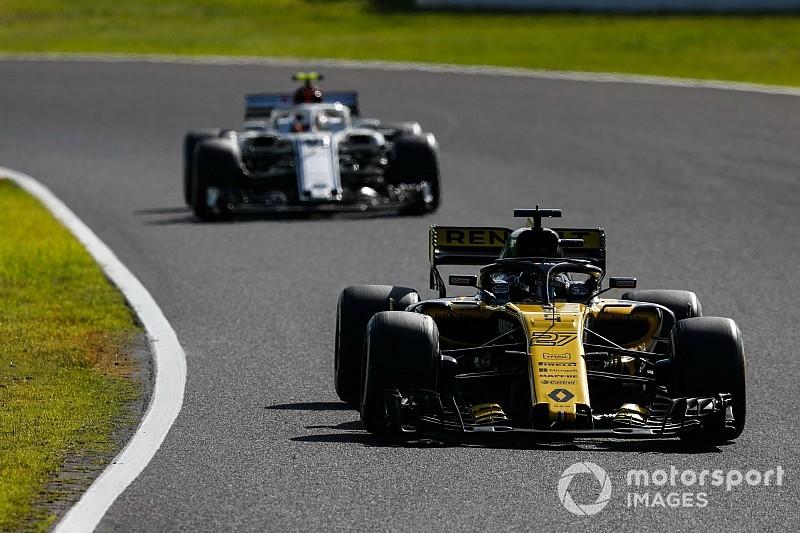 Renault: Artan maliyetleri karşılayamayan üreticiler olabilir