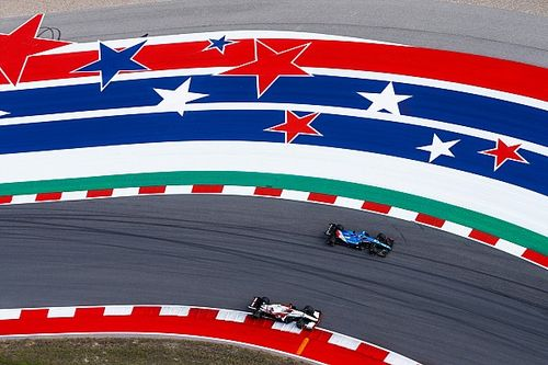 Még az FIA is megérti Alonso frusztrációját