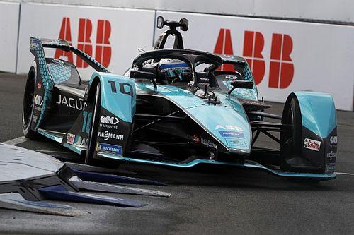 فورمولا إي: بيرد يفوز بسباق نيويورك الثاني وينتزع صدارة الترتيب