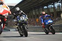 MotoGP 21 annonce sa date de sortie