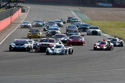 Why post-lockdown national racing is enjoying a boom period