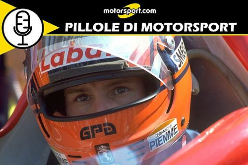 Podcast: Salut Gilles