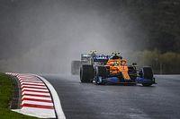 Seidl estime que la F1 ne doit pas être qu'un spectacle