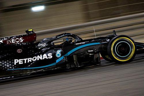 Cómo ver en televisión el GP de Sakhir de la F1 en Latinoamérica