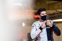 Nato replaces Massa at Venturi FE team
