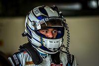 Российский чемпион World GT нацелился защитить титул в 2021 году