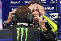 GALERÍA: imágenes sábado GP de Cataluña MotoGP