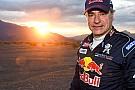 Dakar プジョー側が新証拠を提出。サインツの10分ペナルティが取り消しに
