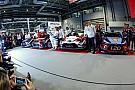 WRC В Монте-Карло стартует новый сезон WRC. Чем он интересен?