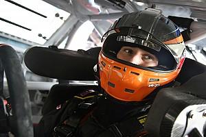 NASCAR XFINITY Breaking news NASCAR Xfinity Series rookie Kaz Grala lands a new ride