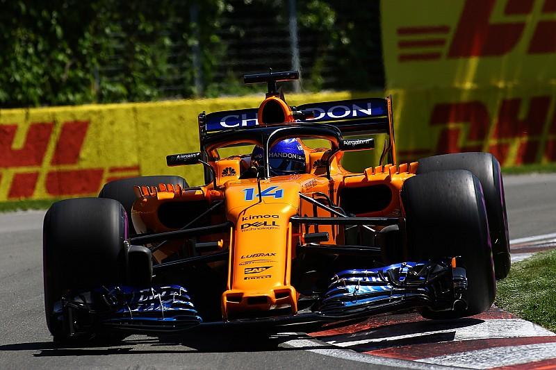 Alonso, Le Mans 24 Saat zaferinin ardından F1'e odaklandı