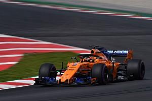 Formula 1 Ultime notizie Boullier: