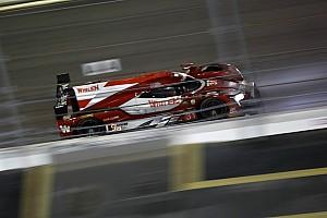 IMSA Ultime notizie 24 Ore di Daytona, 14° ora: Conway si porta in testa. Penske perde una vettura