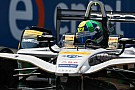 Mexico penalty adds to di Grassi title defence misery