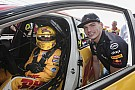 WTCR Fotogallery: Max Verstappen, TCR Europe e WTCR protagonisti a Zandvoort