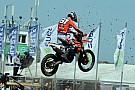 Mondiale Cross Mx2 Prado la spunta su Jonass con lo stesso punteggio in Germania