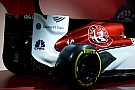 Video: è il turno di Sauber Alfa Romeo. Acceso il V6 Ferrari della C37!