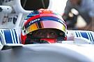 F1 Pirelli no ve limitación alguna en Robert Kubica