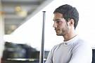 IndyCar Quattro gare in Indycar con la Juncos per René Binder