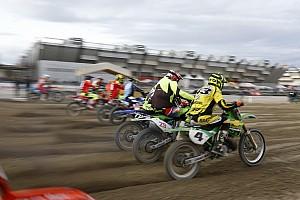 Speciale Gara Motor Show: Superstars e MX Epoca GR5 chiudono il programma moto