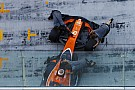 Formula 1 McLaren: una foto rubata conferma l'arancione sulla MCL33