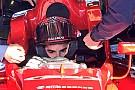 Formula 1 Marquez bakal tes mobil F1 bersama Red Bull