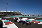 GP3 Boccolacci, último ganador de la GP3 en 2017
