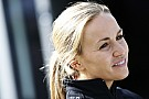 Formule 1 Vrouwelijke coureurs woedend over FIA-rol Jorda