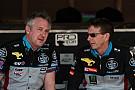 Marc VDS fulmina al director del equipo Estrella Galicia