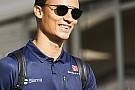 Forma-1 A Mercedes szerint Wehrlein messze gyorsabb, mint Kubica, Massa, vagy Di Resta
