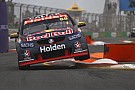 Supercars What to watch on Motorsport.tv this weekend