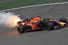 Formel 1 Ricciardo-Vertrag: Renault-Motor als Knackpunkt