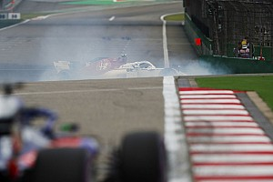 Forma-1 Interjú Leclerc ezúttal jobban hallgat mérnökeire