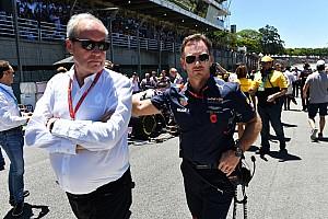 Stoll továbbra is a Renault elnöke marad