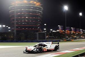 WEC Comentario Opinión: ¿Ha resultado la salida de Porsche de LMP1 una bendición?