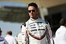 Endurance Lotterer wil 24 uur Nürburgring winnen met Porsche