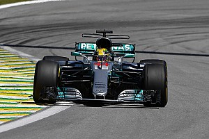 Fittipaldi: Hamilton wäre auch in den 1970er-Jahren erfolgreich gewesen