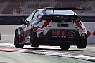 WTCR KCMG si occuperà della Honda di Tassi all'Hungaroring