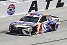 NASCAR Cup NASCAR in Atlanta: Pole-Position für Kyle Busch