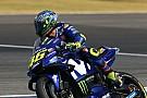MotoGP Rossi: Yamaha sorunları çözemezse işimiz çok zor
