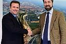 Imola: in futuro l'alternanza del GP d'Europa con Baku e Valencia?