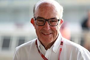 Chefe da MotoGP sugere que F1 copie seu modelo de distribuição de bônus