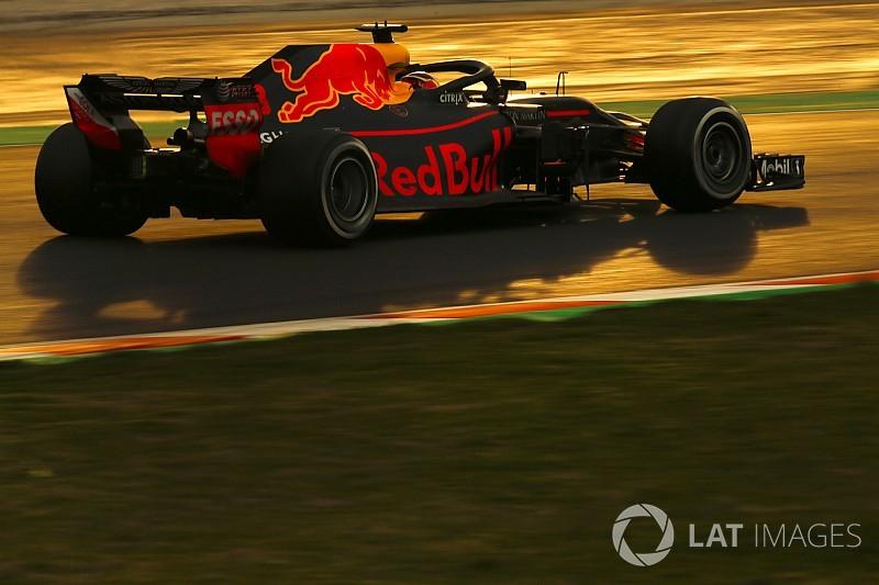 Red Bull, motor kararı için yaz sonunu bekleyecek
