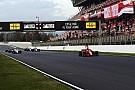 Mercedes, Ferrari'ye kıyasla daha az mı yakıt tüketiyor?