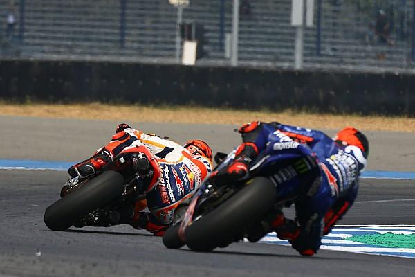 MotoGP I più cliccati