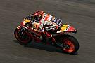 MotoGP Marquez indikasikan Honda pilih mesin yang agresif