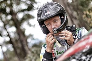 WRC Важливі новини Блог Черепіна: Швеція-2011 - про шпаківню, лосів та читання
