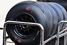 Formula 1 Pirelli, 2018'de süper sert lastiğin kullanılmasını beklemiyor