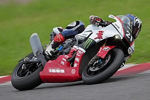 Suzuka 8 Hours: Yamaha leads after Kawasaki fuel scare