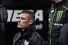 Supercars Tickford moving on after Stanaway tiff